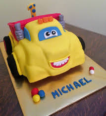 Chuck The Truck Cake - Truck Pictures Tonka Truck Birthday Invitations 4birthdayinfo Simply Cakes 3d Tonka Truck Play School Cake Cakecentralcom My Dump Glorious Ideas Birthday And Fanciful Cstruction Kids Pinterest Cake Ideas Creative Garlic Lemon Parmesan Oven Baked Zucchinis Cakes Green Image Inspiration Of And Party Gluten Free Paleo Menu Easy Road Cstruction 812 For Men