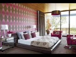 chambre a chambre à coucher 2015