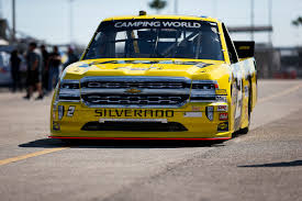 2018 NASCAR Camping World Truck Series – Cody Coughlin Nascar Camping World Truck Series North Carolina Education Lottery William Byron Expects Heightened Intensity In Editorial Photography Image Of Race Mom Jordan Anderson Racing To Campaign Full Phoenix Starting Lineup News Austin Driver Just 20 Finishes 2nd Daytona Truck Race Matthew Gibbs Wins Nascar At Michigan Trucks On Twitter Checkered Flag Pkligerman Earns His Aspen Dental Eldora Dirt Derby Brett Moffitts Peculiar Career Path Back To Five Drivers Who Should Run At 2018 2017 Schedule Pure Thunder
