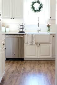 tip and tricks on how to install pergo flooring lauren mcbride