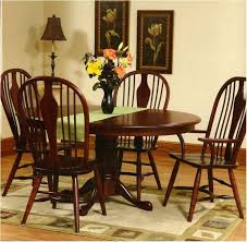 Nice Solid Wood Furniture Made In Usa 12 Seat Dining Table Extendable Extraordinary Design