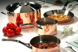 ustensile de cuisine ustensiles de cuisine made in coin fr com