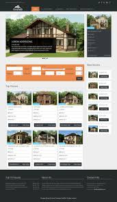 26 Best Real Estate Templates By Ordasoft Images On Pinterest ... Clean Up These Common Web Design Flaws Addthis Blog Sunburst Realty Asheville Real Estate Website Land Of Milestone Community Builders Taps Marketing Experts Websites Archives 4rd Real Estate Listing Lead Capturing Landing Page Design Stellar Homes Group Redesign Home Listing Page Mls Serious Modern For Jordin Crump By Maheshyadav2018 White Wordpress Theme 44205 Interactive Builds Top 20 The Best Landing Pages Lead Generation