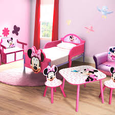 chambre minnie mouse chambre minnie bebe parure with chambre minnie bebe awesome