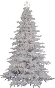 TA Animated White GIF Christmas Tree 2 2011 Tree3b Tawhitexmastree2