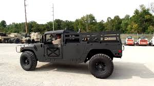 Humvee Truck Make Your Military Surplus Hummer Street Legal Not Easy Impossible Kosh M1070 8x8 Het Heavy Haul Tractor Truck M998 Hummer Gms Duramax V8 Engine To Power Us Armys Humvee Replacement Hemmings Find Of The Day 1993 Am General M998 Hmmw Daily Jltvkoshhumvee The Fast Lane Trenton Car Show Features Military Truck Armed With Replica Machine 87 1 14 Ton 4x4 Runs And Drives Great 1992 H1 No Reserve 15k Original Miles Humvee Tuff Trucks Home Facebook Stock Photos Images Alamy 1997 Deluxe Ebay Hmmwv Pinterest H1