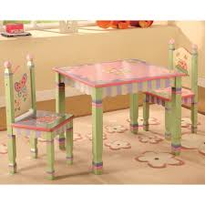 Furniture: Child Table And Chairs Fresh 63 Most Blue Chip Toddler ...