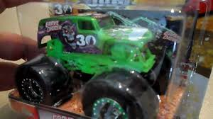 HOTWHEELS OFFICIAL MONSTER TRUCK SERIES TOY SET WORLD FINALS CRASH ... Walmartcom Fisher Price Power Wheels Ford F150 73 Shipped Lego City Great Vehicles Monster Truck Slickdealsnet Kid Galaxy Radio Control Dump Hot Wheels Walmart Exclusive 2017 Camouflage Camo Trucks Complete Walmart Says These Will Be The 25 Toys Every Kid Wants This Holiday Air Hogs Shadow Launcher Car Copter With Bonus Batteries Blaze And Machines Cake Decoration Set Sparkle Me Pink New Bright Rc Pro Reaper Review Toys Of 2014 Toy Trucks At Best Resource 90s Hot Upc Barcode Upcitemdbcom