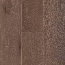 hardwood new york ny sino carpet tile