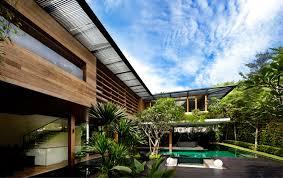 100 Guz Architects Swettenham
