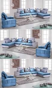 100 Latest Couches Sofa Designs 2019 Sofa Sofadesign Sofaideas Sectional
