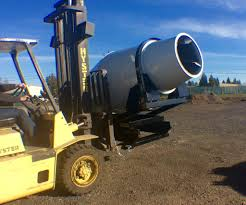 Portable Concrete Mixer Skid Buy Sell Rent Auction Valuate Used Transit Mixer Price Online Ready Mix Ontario Ca Short Load Concrete 909 6281005 Photo Gallery Scenes From World Of 2017 The Greatest Pump Truck Rental Shreveport La Best Resource Conveyor Rental Core Concrete Cstruction Cement Mixers Paddock Cstruction Equipment Scintex For Silt Tool Worlds Tallest Concrete Pump Put Scania In The Guinness Book 2007 Peterbilt Trucks Tandem Truck Mixer Hire Shayler Pumping Monolithic Marketplace 2001 Mack Rd690