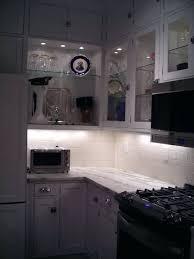 utilitech cabinet led puck lighting progress 325 in
