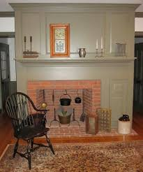Primitive Decorating Ideas For Fireplace by Best 25 Old Fireplace Ideas On Pinterest Rustic Fireplaces