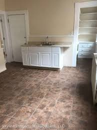 1 Bedroom Apartments For Rent In Waterbury Ct by Apartment Unit 1 At 128 Central Avenue Waterbury Ct 06702 Hotpads