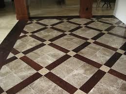 floor tile pattern ideas and flooring dining room gazebo