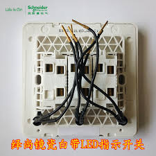usd 13 76 schneider is still with led led switch socket