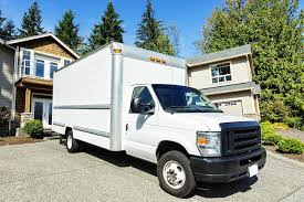 Florida Household Movers - Barbee Jackson Florida Truck Rental Online Sale Rent Crane Tampa Miami Jacksonville Orlando Tallahassee A Lift Vw Camper Van Rental Westfalia Rentals Enterprise Moving Truck Cargo And Pickup Dale Enhardt Jr Buick Gmc New Used Car Dealership By The Hour Or Day Fetch 608616 N Bronough Fl 32301 Mls 289536 Best Move Supplies Budget Our Opinion Must Cfront Problems Honestly