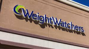 weight watchers is 2019 s top weight loss diet but does it actually work