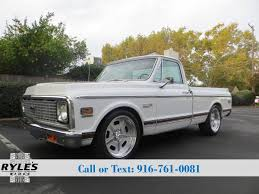 1972 Chevrolet Cheyenne For Sale #2025560 - Hemmings Motor News 1971 71 Chevrolet Cheyenne Super Short Bed Pickup Sold Youtube 1972 72 Chevy Shortbed Truck Regular 1979 Trucks Accsories And Dealer Keeping The Classic Look Alive With This First Truck I Bought At 18 Except Mine For Sale Classiccarscom Cc1003836 1996 3500 Crew Cab Pickup Item Da 1977 K10 44 With 6313 Actual Original Miles Used 2013 Silverado 1500 Edition 4x4 For The 7 Best Cars To Restore C10 12 Ton