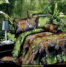 Zebra Print Bedroom Decorating Ideas by Animal Print Decorating And Decor Zebra Bedroom Ideas Theme