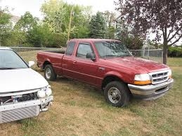 98 Ford Supercab Ranger For Sale 1998 Bright Red Ford F150 Xlt Regular Cab 20466448 Gtcarlotcom Fseries Tenth Generation Wikipedia Replacing A Tailgate On 16 Steps Showem Off Post Up 9703 Trucks Page 591 Forum Radical Ranger Diesel Power Magazine 2006 Ford Xl Regular Cab 1 Owner For Sale Ravenel Supercab Pickup Truck Item L51 Sold Ma Burgendybeast Specs Photos 2011 Moves To Ecoboost V6 50liter V8 Youtube