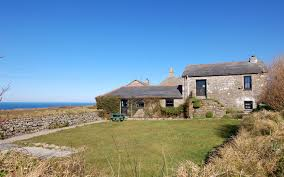 The Old Barn, Pendeen, Cornwall Inc Scilly - Cottage Holiday Reviews Luxury Holiday Cottages Cornwall Rent A Cottage In Trenay Barn Ref 13755 St Neot Near Liskeard Ponsanooth Falmouth Tremayne 73 Upper Maenporth Higher Pempwell Coming Soon Boskensoe Barns Mawnan Smith Pelynt Inc Scilly Self Catering Property Disabled Holidays Accessible Accommodation Portscatho Polhendra Tresooth Lamorna Sfcateringtravel Tregidgeo Mill Mevagissey England Sleeps 2 Four Gates Dog Friendly Agnes