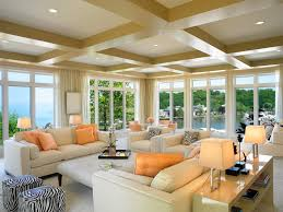 Beach Home Interior Design Home Interior Design Modern Beach Home ...