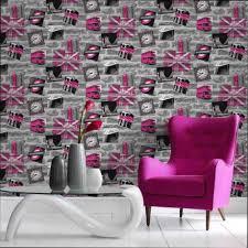 tapisserie chambre ado papier peint pour chambre ado papier peint pour salle de bain
