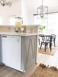 Design For Small Kitchen Ikea Home Design Ideas
