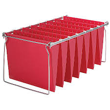 Daily Desk File Sorter Oxford by Filing Accessories At Office Depot Officemax
