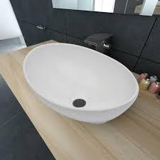 bureau bois m騁al m騁駮 n駻is les bains 28 images thermalisme baln 233 o aix