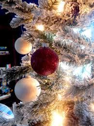 Pre Lit Slim Christmas Tree Walmart by 20 Flocked Christmas Tree Walmart 3 5 Pre Lit White Sparkle