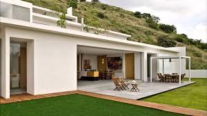 100 Modern Contemporary House Design Cool Ideas Interior Aura