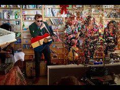 Wilco Tiny Desk Concert 2016 by Wilco Npr Music Tiny Desk Concert Npr Music Tiny Desk Concerts