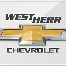 West Herr Chevrolet Of Williamsville - Home | Facebook