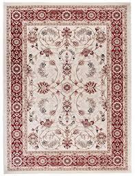 teppiche teppichboden und andere wohntextilien carpeto