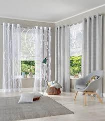 gardine wohnzimmer ikea
