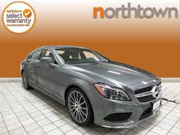 100 Select Cars And Trucks Preowned Featured Vehicles And For Sale In Buffalo
