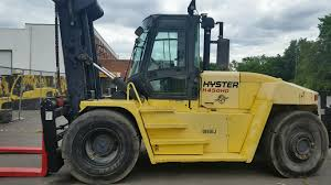 Used 2011 Hyster H450HD | Eastern Lift Truck Co., Inc. Buy2ship Trucks For Sale Online Ctosemitrailtippers P947 Hyster S700xl Plp Lift Ltd Rent Forklift Compact Forklifts Hire And Rental Vs Toyota Ice Pneumatic Tire Comparison Top 20 Truck Suppliers 2016 Chinemarket Minutes Lb S30xm Brand Refresh Jackson Used Lifts For Sale Nationwide Freight Hyster J180xmt 3 Wheel Fork Lift Truck 130 Scale Die Cast Model Naval Base Automates Fleet Control With Tracker Logistics