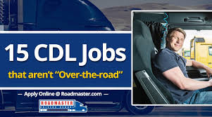 CDL Job Now (@cdljobnow) | Twitter