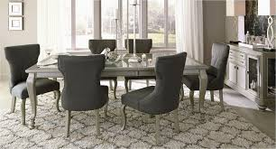 Black Dining Room Table Lovely Sets For Sale Brilliant Shaker Chairs 0d Archives