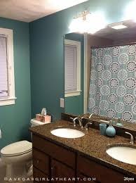 Color For Bathrooms 2014 by Bathroom Colors Bathroom Design Ideas 2017