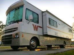 Class C Motorhome With Bunk Beds by The Difference Between Class A And Class C Motorhomes Heath And