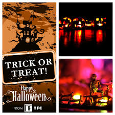 Halloween Horror Nights Promo Codes 2017 by 28 Things To Do In New York City For Halloween Halloween