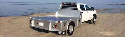 Truckdome.us » Truck Douglass Truck Bo S Pinterest