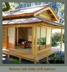 104 Japanese Tiny House 13 Best Temple Ideas Tea