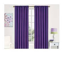 living room curtains kohls imposing decoration living room curtains kohls ideas