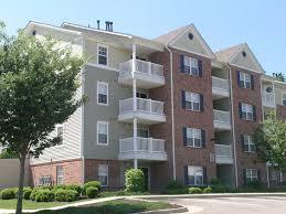 One Bedroom Apartments Richmond Va by Ivy Walk Apartments Rentals Richmond Va Apartments Com
