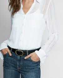 up to 40 off portofino shirts shop women u0027s portofino shirts
